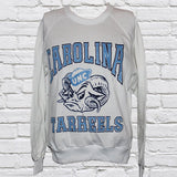 Vintage University of North Carolina Chapel Hill Sweatshirt
