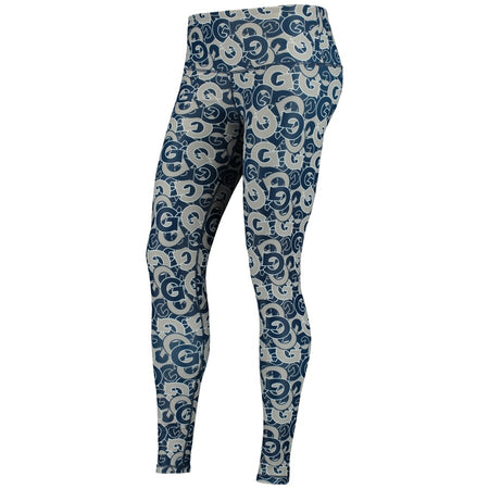 Georgetown Tailgate Leggings