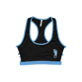 University of North Carolina Chapel Hill Strappy Sports Top