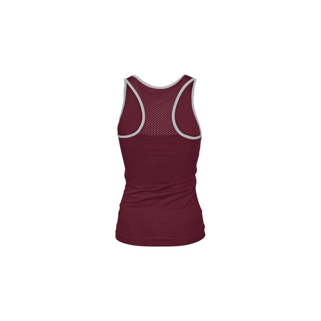 Mississippi State Yoga Tank