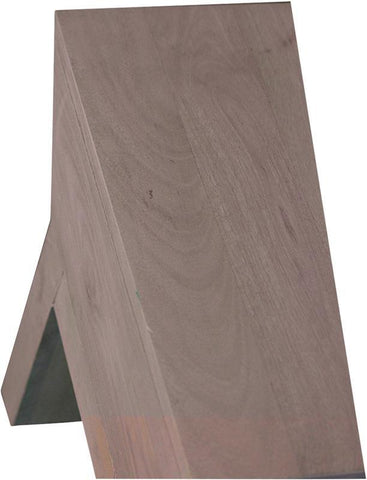 Ren-Wil CHA010 Pink Hickory Collection Pink Finish