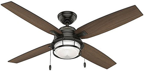 "Casablanca 59214 Ocala - 52"" Noble Bronze 59214 FAN"