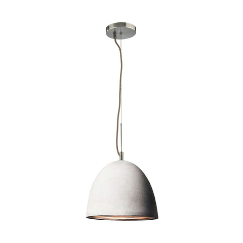 Alico PS4702-140-15 Castle Collection Chrome Finish Pendant