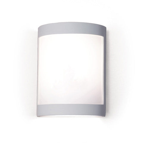 A19 F200 Lucidity Wall Sconce - PeazzLighting