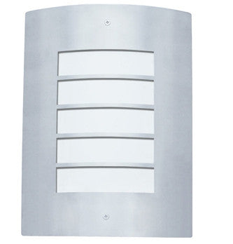 Jesco Lighting GS10S81 Wall Sconce series - PeazzLighting