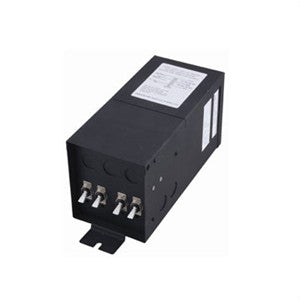 Jesco Lighting MRT-12012/1200M Monorail Magnetic Remote Transformer - PeazzLighting