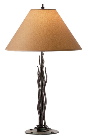 Rush Table Lamp - PeazzLighting