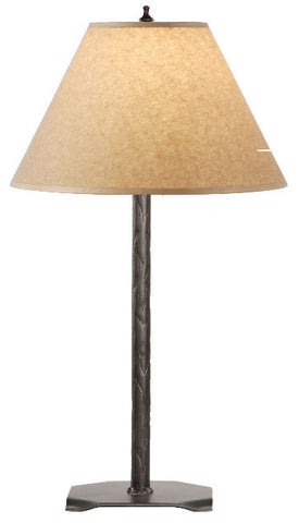 Stick Table Lamp - PeazzLighting