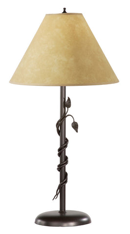 Lynbrook Table Lamp - PeazzLighting