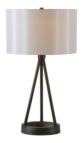 Ren-Wil LPT489 Celia Floor Lamp - PeazzLighting