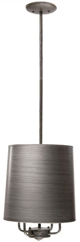 Cedarvale Pendant Lamp 4-Arm - PeazzLighting
