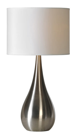 Ren-Wil LPT172 Table Lamp - PeazzLighting