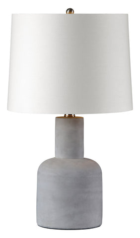 Ren-Wil LPT603 Concept Table Lamp - PeazzLighting