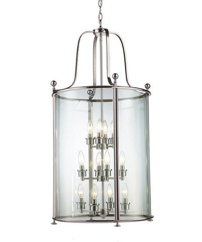 Z-Lite 191-12 12 Light Pendant - ZLiteStore