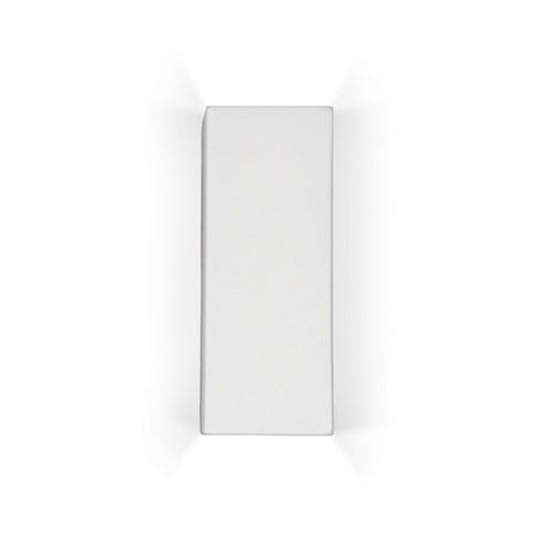 A19 1803 Flores Wall Sconce - PeazzLighting