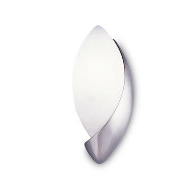 Jesco Lighting WS648R Right Wall Sconce PAULA-Series 648 - PeazzLighting