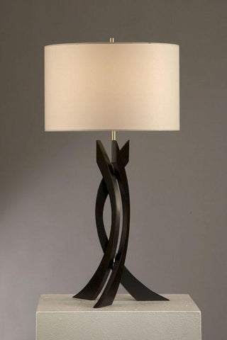Nova Lighting 10961 Trensa, Table Lamp - Peazz.com