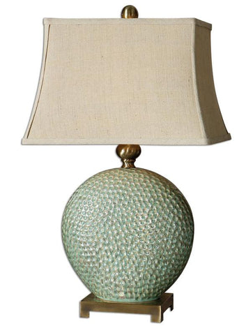Uttermost 26807 Destin Lamps - UTMDirect