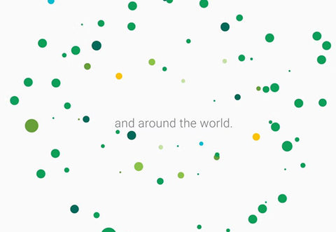 Project Fi internationally available in over 135 countries