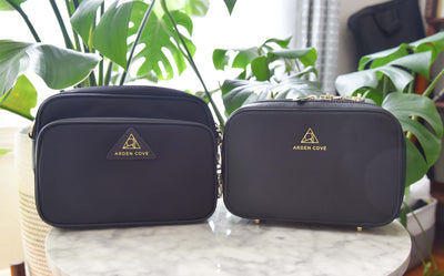 Elise vs Full Crossbody Comparison / Which Is Better for you?