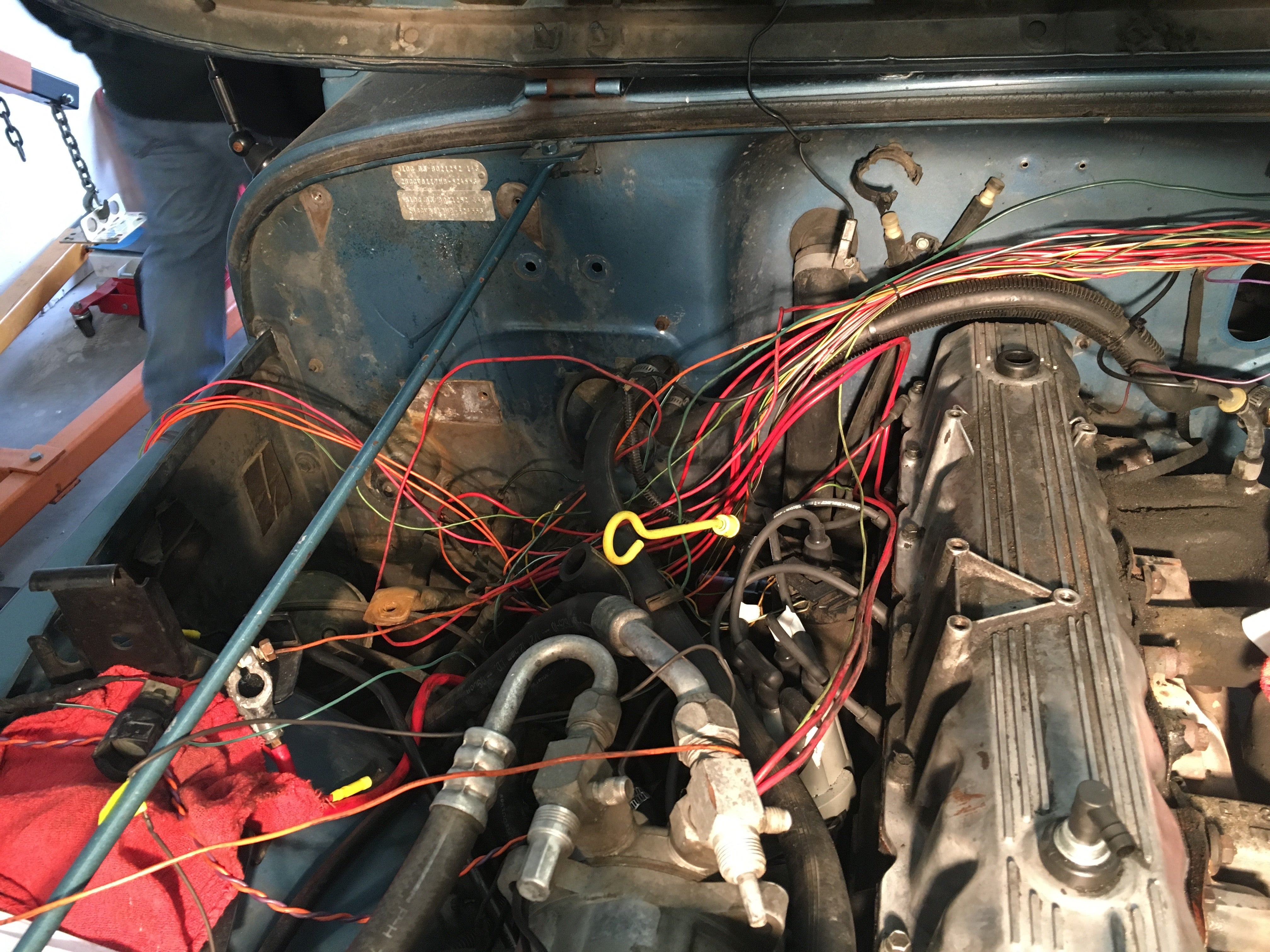 IMG_1560?1676987451247448055 1987 yj fuel injection conversion howell jeepforum com howell wiring harness at webbmarketing.co