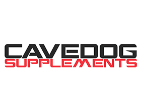 Cave Dog Supplements