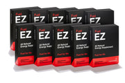 FuelEZ: Energy Supplement - Over EZ