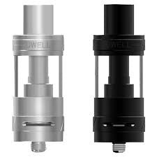 Uwell Crown II Tank