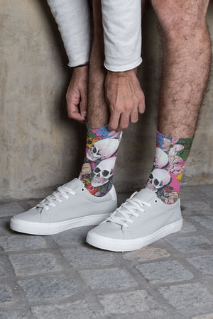 Vices Socks