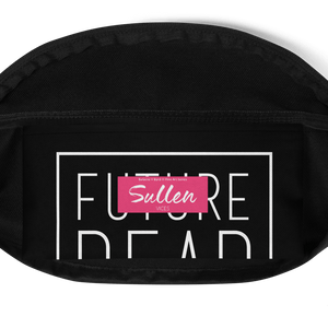 Vices Fanny Pack