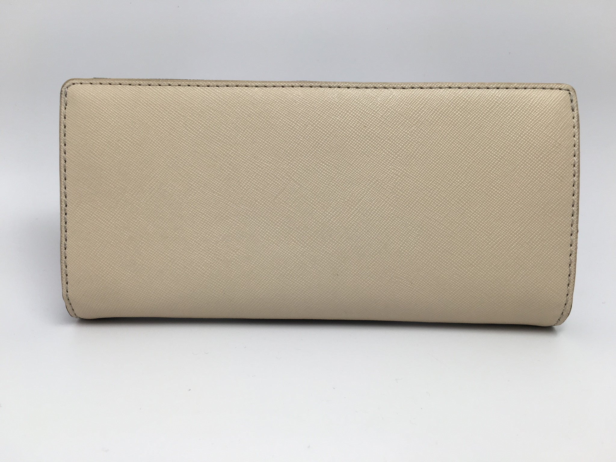 NEW MARC BY MARC JACOBS SOPHISTICATO TOMOKO CONTINENTAL WALLET