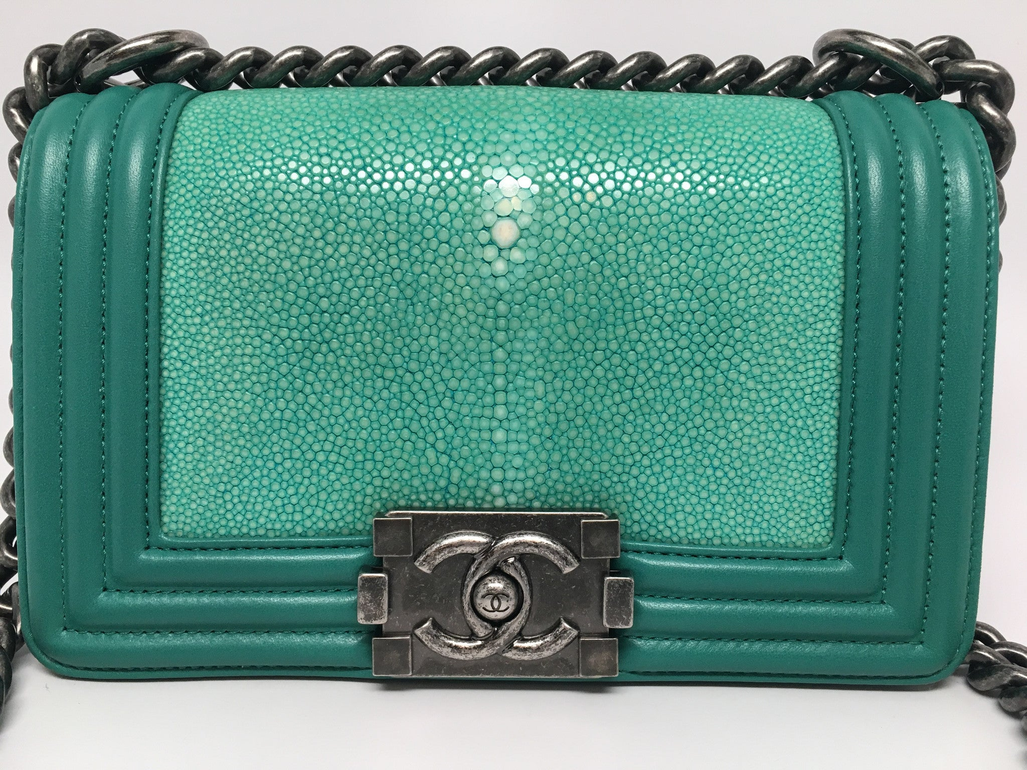 e4de76748c17 Small Boy Chanel Flap Bag Price | Stanford Center for Opportunity ...