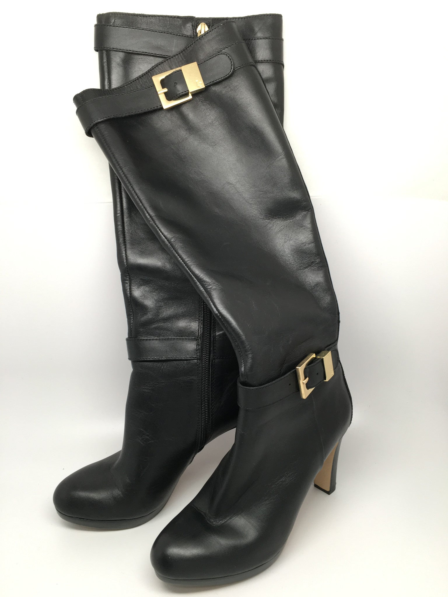 NEW LOUISE ET CIE LURISIA BOOT SIZE 36