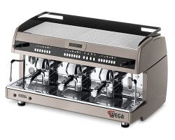Wega Sphere R12 (2-3 groups) Espresso Machine