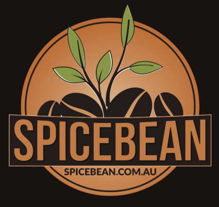 Spicebean Specialty Coffee