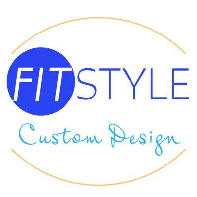 FitStyle Custom Design