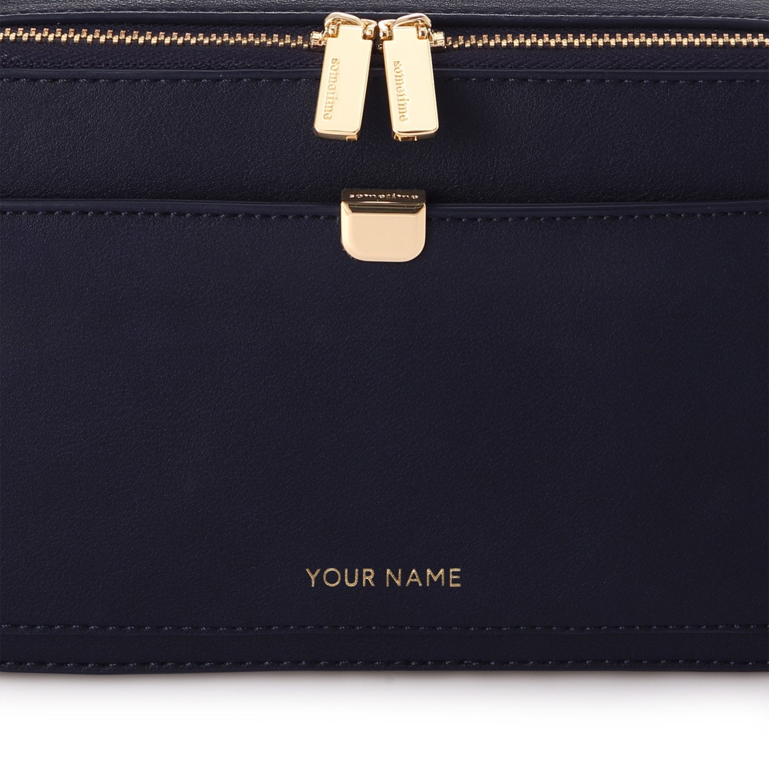 LOFARBAG MINI - NAVY