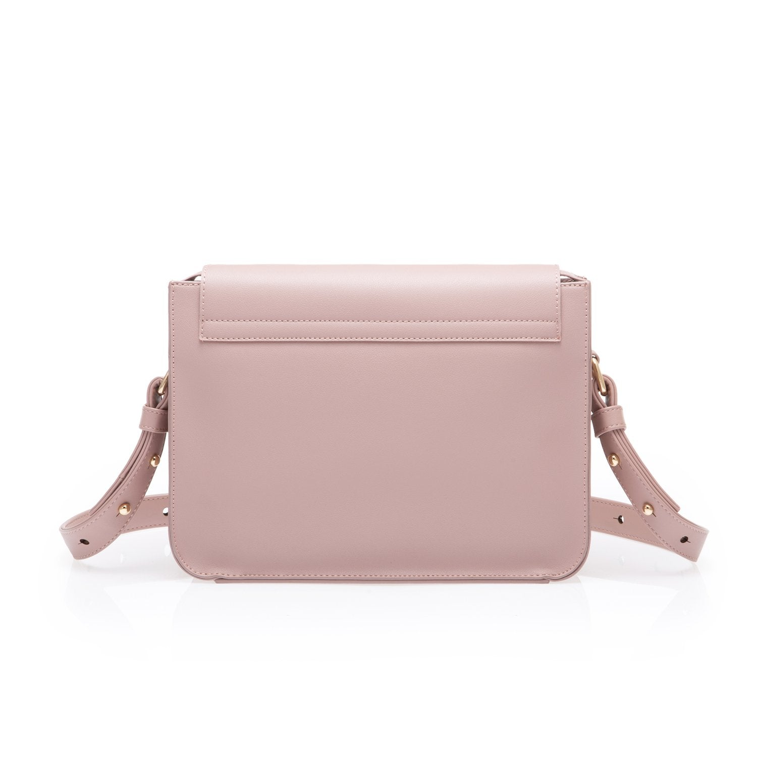 ESATCH M - NUDE PINK