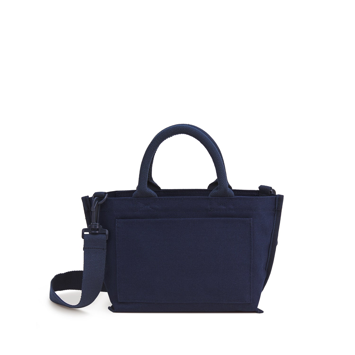Eslona Mini - Navy
