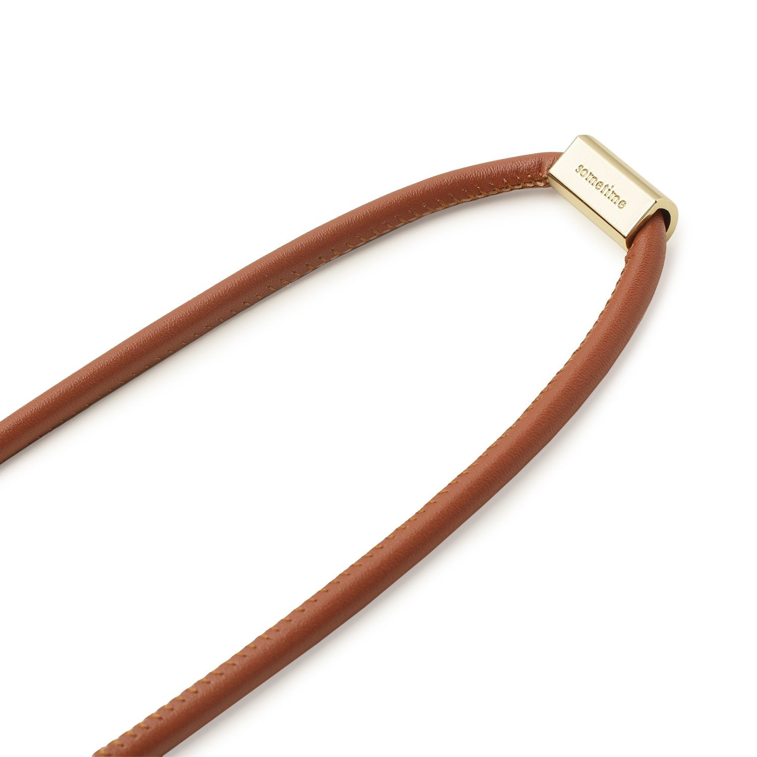 Estrap - Brown