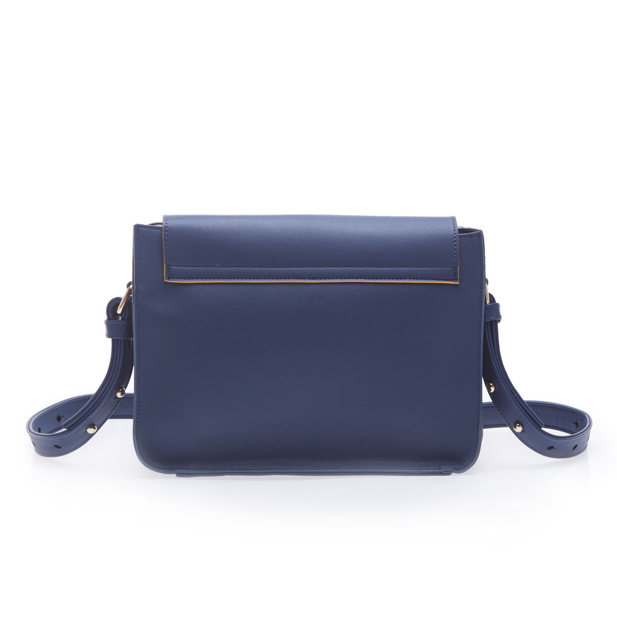 ESATCH M - NAVY