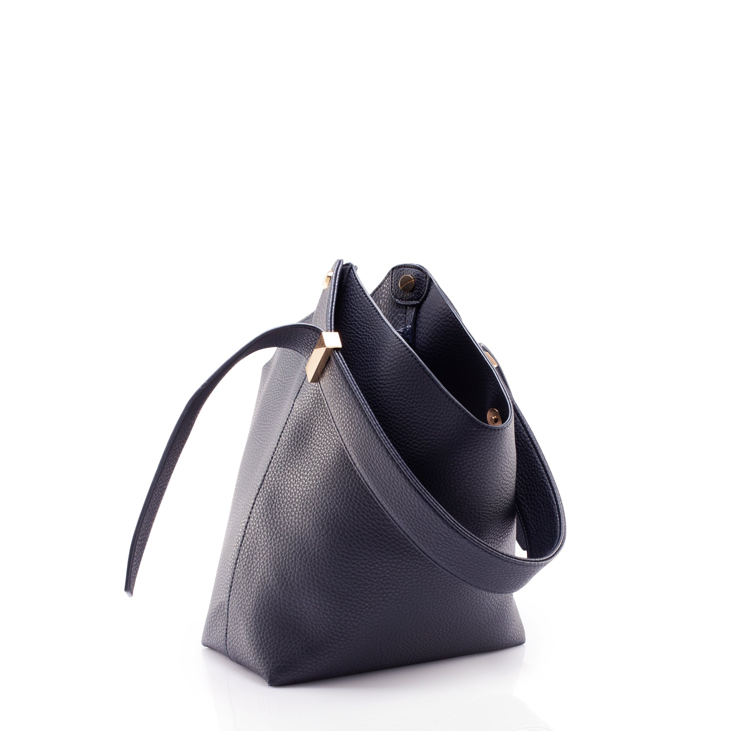 RIBAG HOBO MINI - NAVY