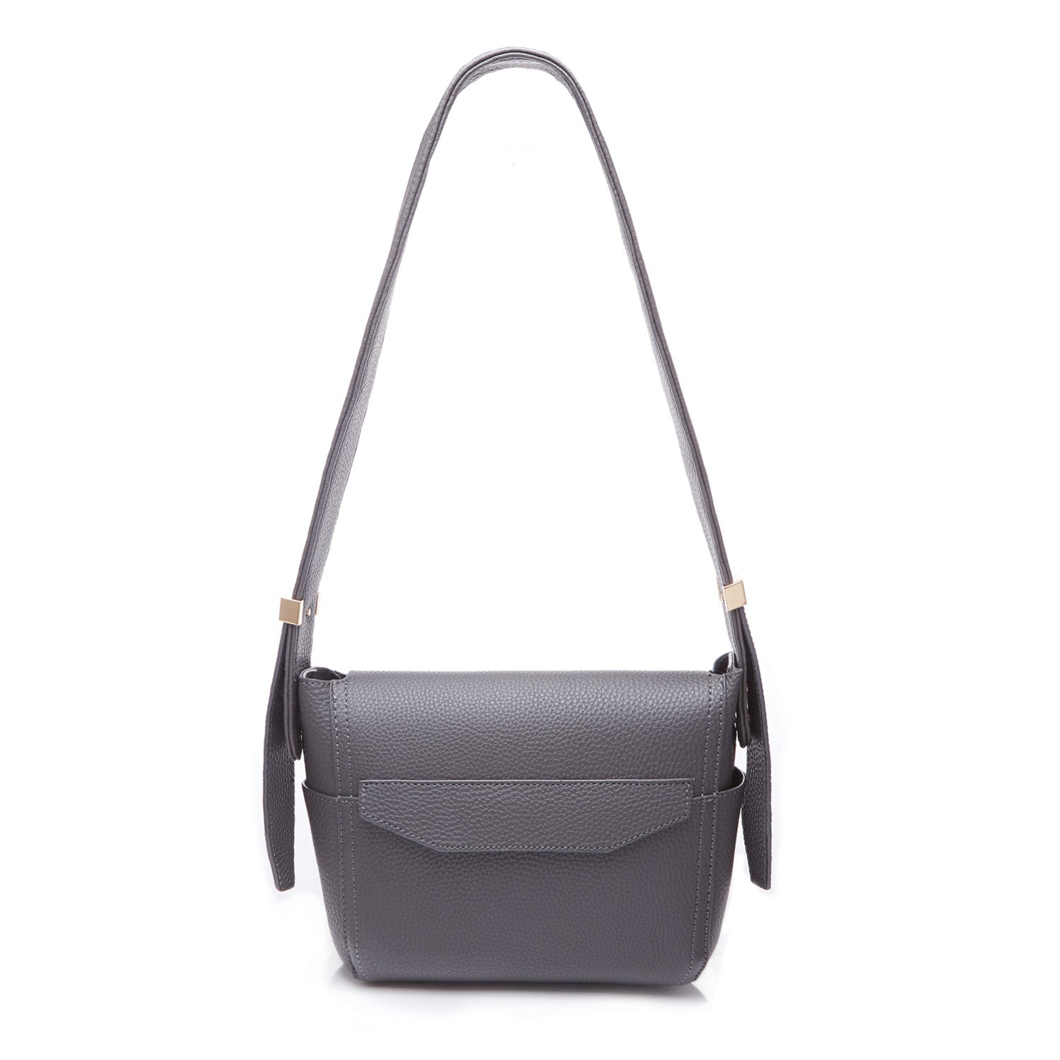 RIBAG MINI - GRAY