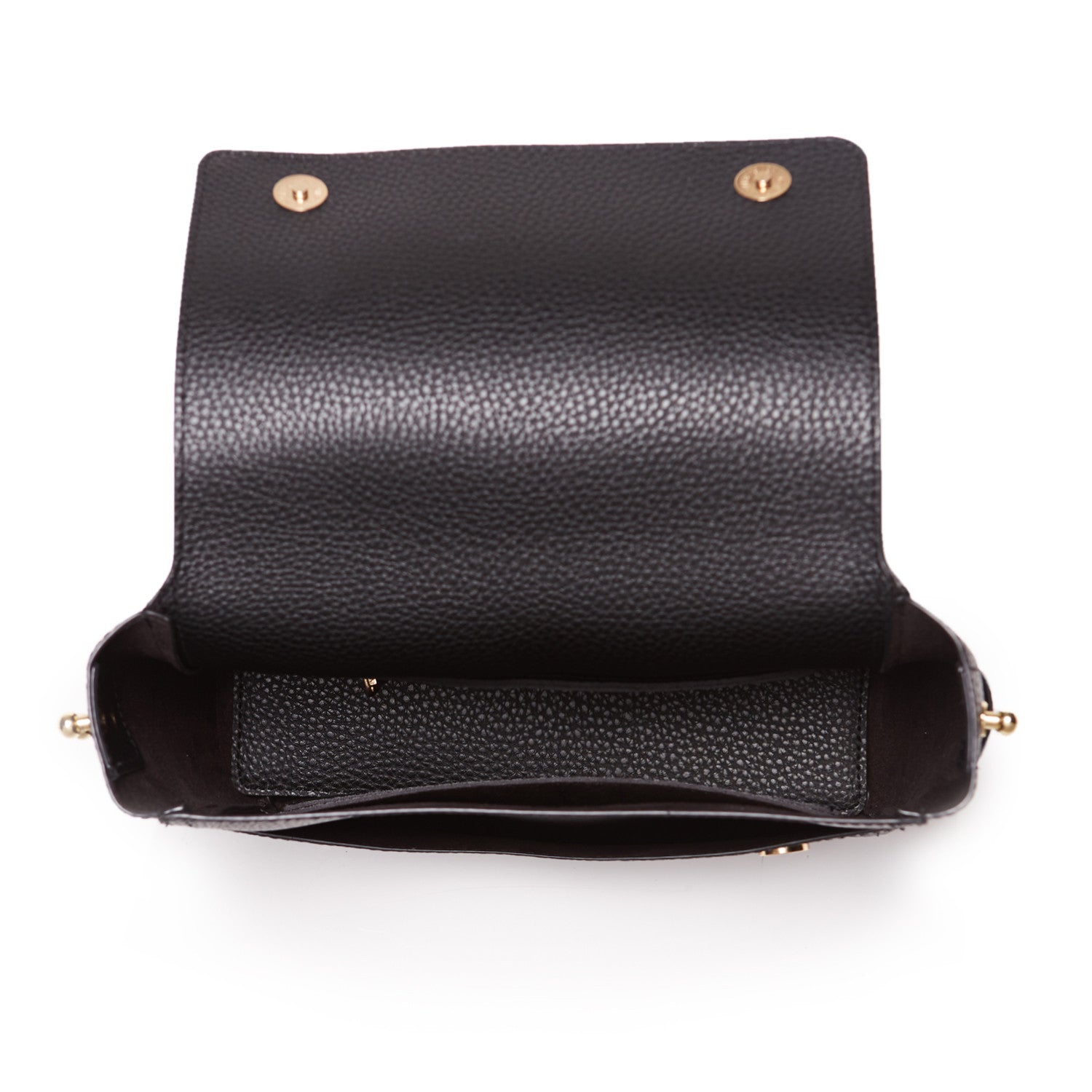RIBAG MINI - BLACK