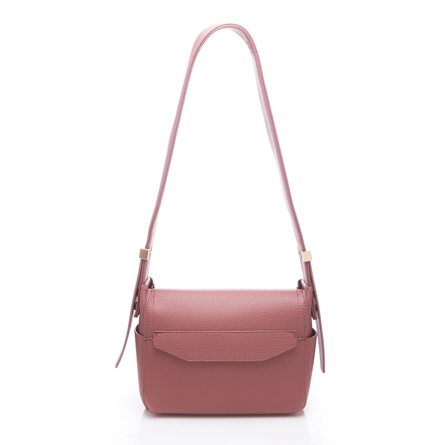 RIBAG MINI - BLUSH