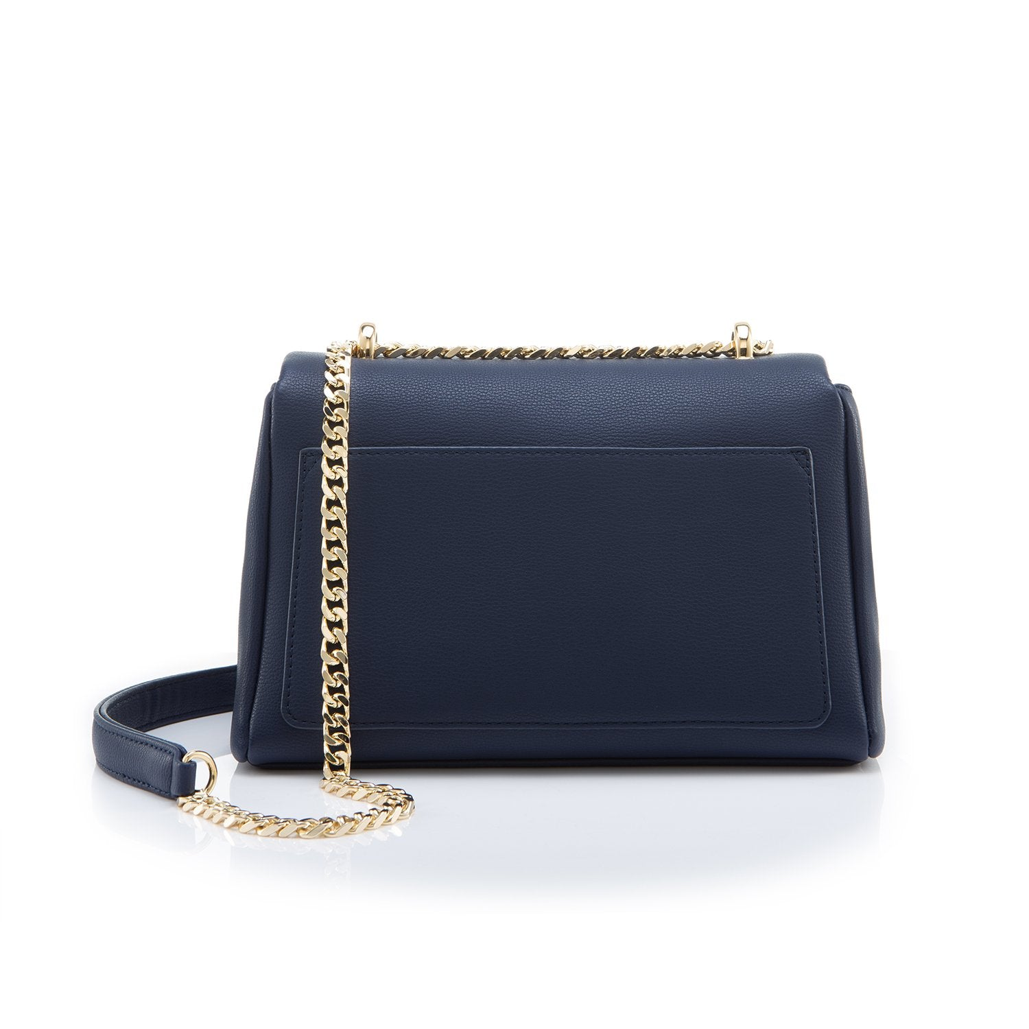 BASTA 2 MINI - NAVY
