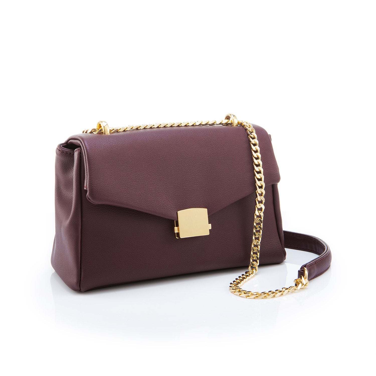 BASTA 2 MINI - PLUM