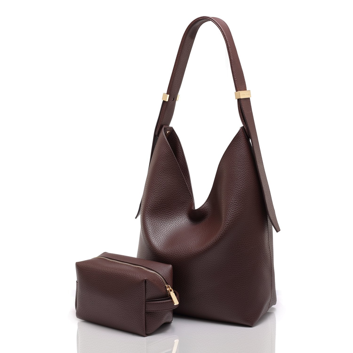Ribag Hobo - Dark Chocolate