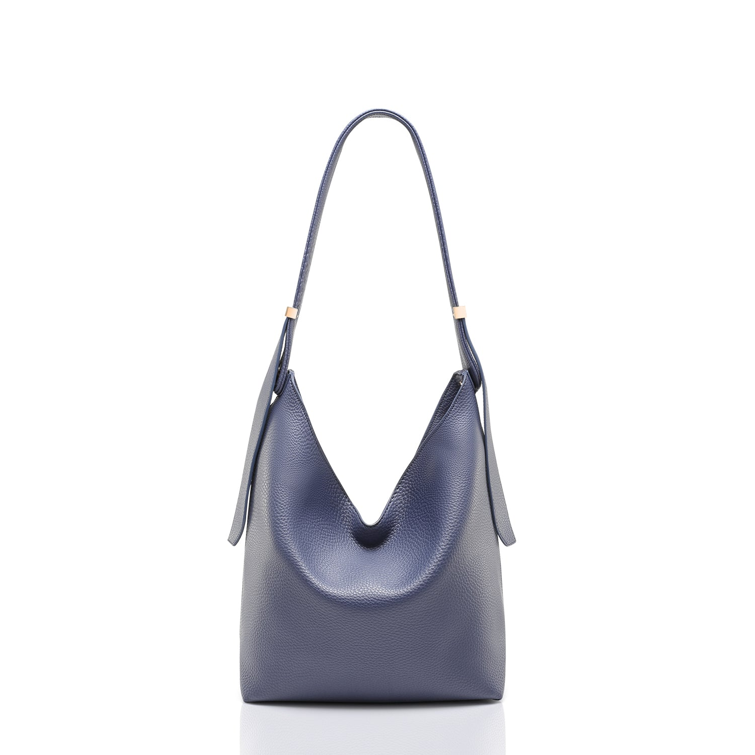 RIBAG HOBO MINI - STORM BLUE