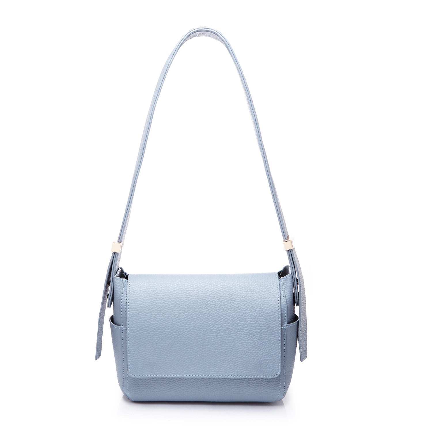 RIBAG MINI - GLACIER BLUE